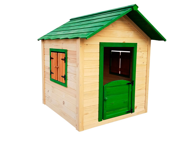casita-infantil-kela-12-mm-106-x-111-cm-ps2