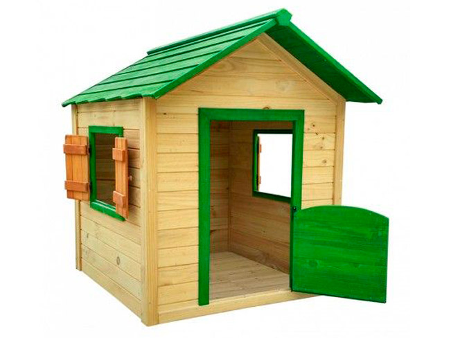 casita-infantil-kela-12-mm-106-x-111-cm-ps3